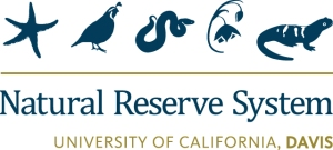 All_Reserves_rgb